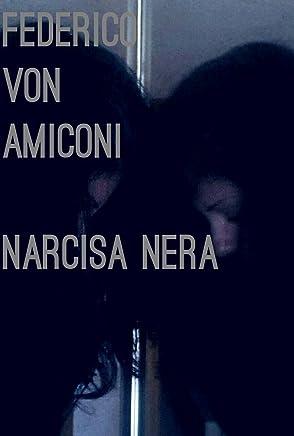 Narcisa Nera