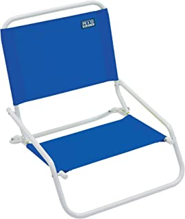 Rio Beach Wave Beach Folding Sand Chair