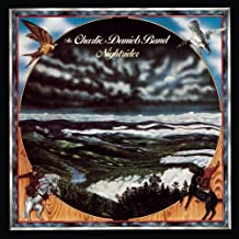 Nightrider by The Charlie Daniels Band