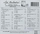 Immagine 1 complete cello cti contains ebs
