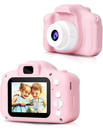 Kids Digital Cameras Online Buy Digital Cameras For Kids Online Amazon In