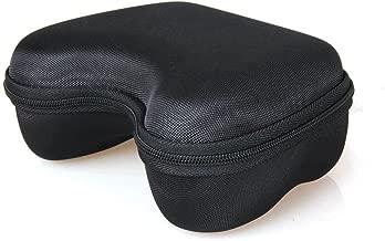 Hermitshell Hard EVA Travel Case Fits SteelSeries Nimbus Wireless Gaming Controller