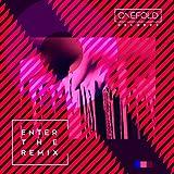 Take Your Time (AndMe. & Bastian Remix)
