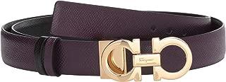 Best ferragamo belt cheap Reviews