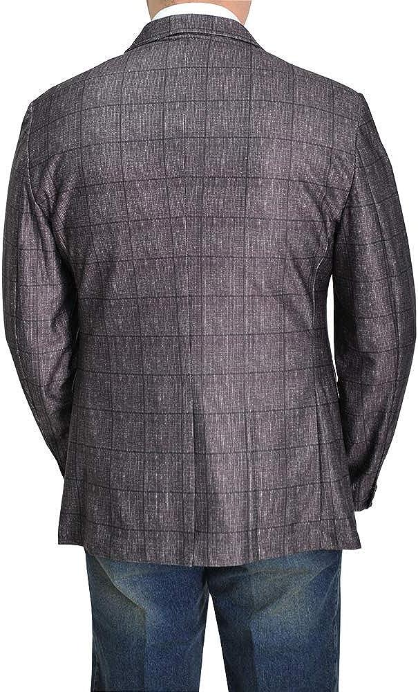 ARMYANTS Blazers for Men – Regular Fit Packable Jackets for Men Fashion - Sports Coat