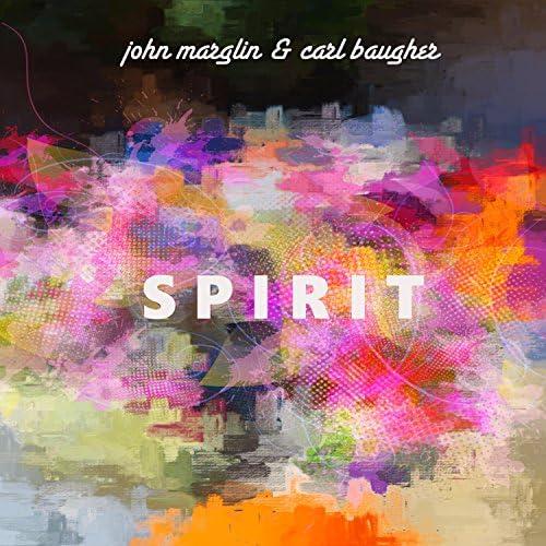 John Marglin & Carl Baugher