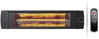 Amazon.es: Equipos de calefacción y refrigeración: Industria ...