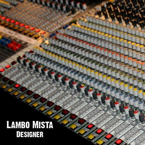 Lambo Mista