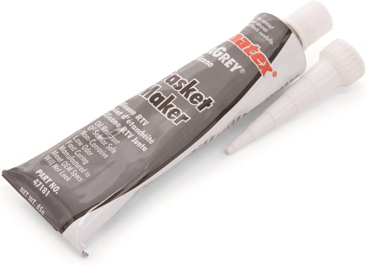 70% OFF Outlet Edelbrock 1076 RTV Sealant Silicone multi Limited time cheap sale