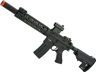 Best g&g m4 carbine Reviews
