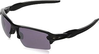 mens Oo9188 Flak 2.0 Xl Rectangular Sunglasses Rectangular Sunglasses
