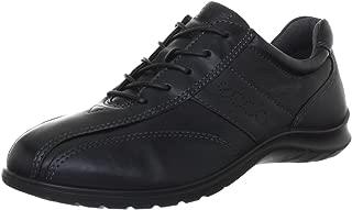Amazon.com: ECCO - Shoes \u0026 Accessories