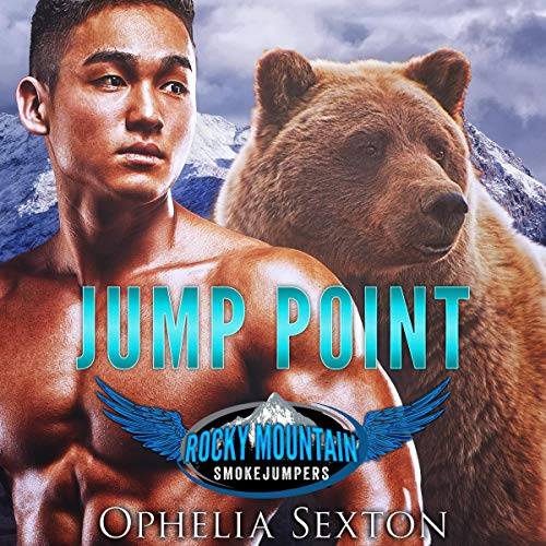 Jump Point cover art