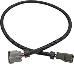 Michigan Motorsports O2 Oxygen Sensor Extension Harness 32 inches long 4 Wire Fitment for Honda Acura Civic Integra Prelude Applications