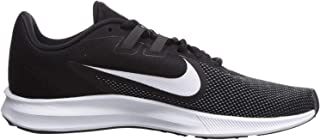 Nike Downshifter 9, Women's Road Running Shoes