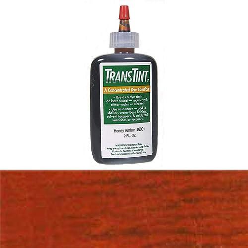 high quality TransTint sale online Dyes, Reddish Brown sale