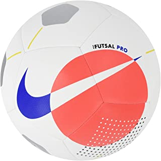 NIKE Men's Nk Futsal Pro Long Sleeve Top