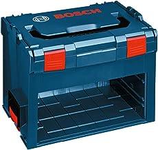 Bosch Professional koffersysteem basiselement LS-Boxx 306