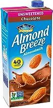 Best almond milk unsweetened vanilla vs original Reviews