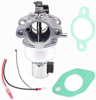 USA Premium Store Carburetor Fit Kohler Courage 2085333S 19-22HP SV530 SV540 SV590 SV600 Husqvarna