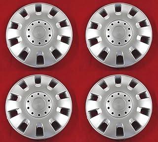 Suchergebnis Auf Für Optik Radkappen Reifen Felgen Auto Motorrad