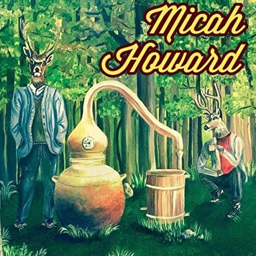Micah Howard