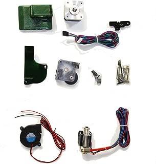 3DMakerWorld E3D Titan Prusa i3 Upgrade Kit