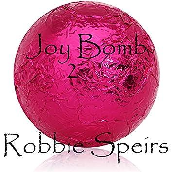 Joy Bomb 2