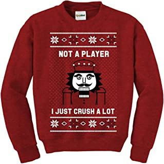 Best christmas sweater lot Reviews