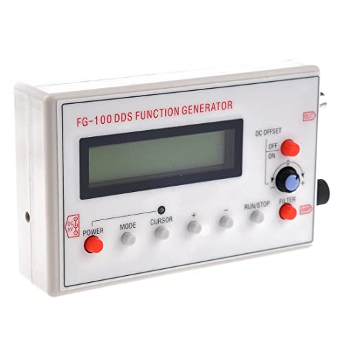 Function Generator: Amazon co uk
