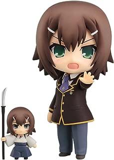 hideyoshi kinoshita figure