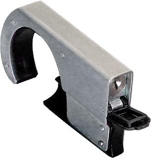 Master Lock Tailgate Lock - Truck Bed Locks #8253
