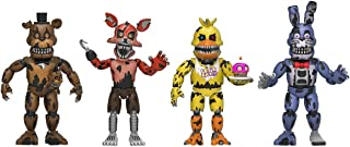 Funko Five Nights at Freddy's 2