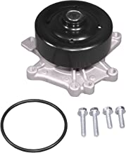 ACDelco 252-879 Professional Water Pump Kit