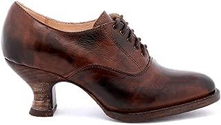Best spool heel shoes Reviews