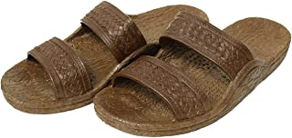 Best brown hawaiian sandals Reviews