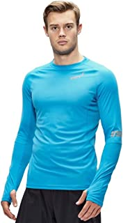 Best inov8 running top Reviews