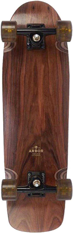 Arbor Flagship Pilsner Hybrid Cruiser