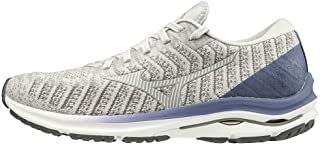 Women's Wave Rider 24 Waveknit Running Shoe