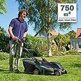 Zoom IMG-1 bosch tosaerba advancedrotak 750 1700