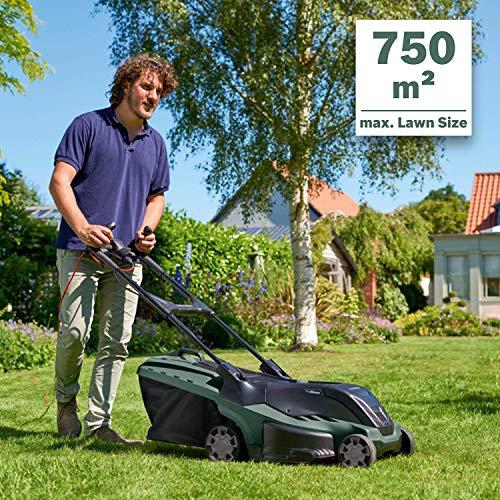 Bild 1: Bosch AdvancedRotak 750