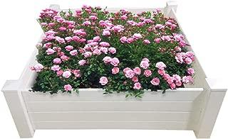 Best pvc planter boxes Reviews