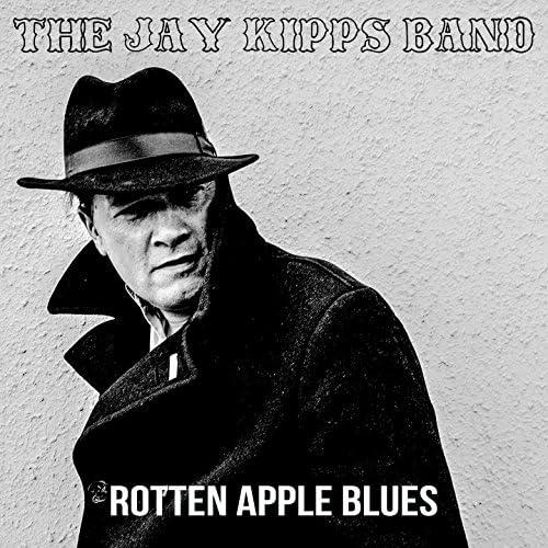 Jay Kipps Band