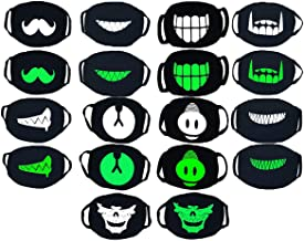 Best face and mouth mask Reviews