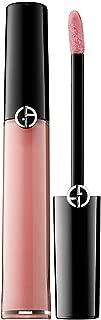 Giorgio Armani Flash Lacquer Crystal Shine Gloss - 6.5 ml, 107 Beige