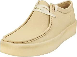 Clarks Originals Wallabee Cup Mens Dress Shoes