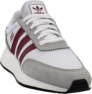 Mens I-5923 Casual Sneakers,