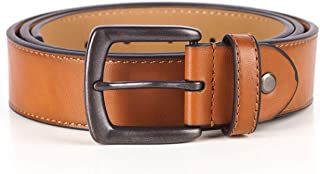 Best big and tall western belts Reviews