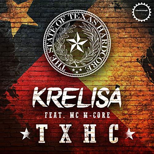 T.X.H.C. [Explicit]