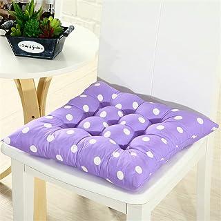 Amazon.es: cojines para sillas comedor - Últimos 30 días / Sillas ...